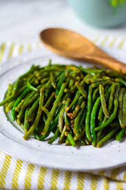 green bean thanksgiving recipes best 25 sauteed green beans ideas on pinterest sauted green