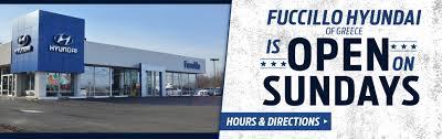 used lexus suv syracuse ny fuccillo hyundai new u0026 used car dealership in rochester ny