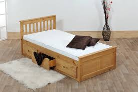 Laminated Timber Flooring Kids Bed With Storage Underneath Awesome Black Arc Floor Lamp