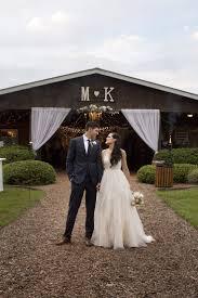 bay area wedding venues wedding venue fresh wedding venues in ta bay area inspired