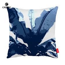 online get cheap navy blue sofa aliexpress com alibaba group