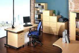 Ergonomic Home Office Desk Ergonomic Home Office Ergonomic Home Office Design Nk2 Info