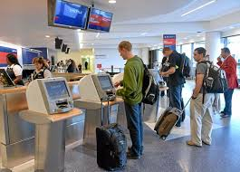 100 delta baggage fees 7 smart ways to bypass baggage fees