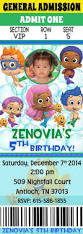 28 best despicable me 2 movie birthday invitations and party