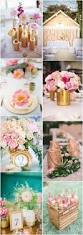 Color Theme Ideas Best 25 Gold Color Scheme Ideas That You Will Like On Pinterest