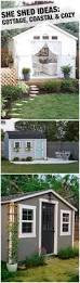 diy how to build a shed backyard retreat backyard and creativity