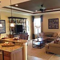 country living kitchen ideas country living kitchen island insurserviceonline com