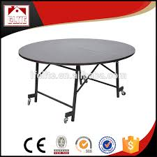 used 60 round banquet tables china 60 round banquet table wholesale alibaba
