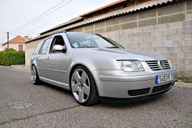 volkswagen gli stance i just like the pretty cars stance works volkswagen bora wagon