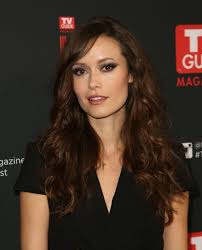 jon abrahams pictures of summer glau pictures of celebrities