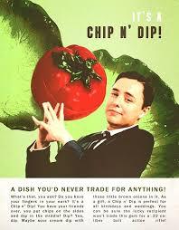 Pete Cbell Meme - pete cbell for the chip n dip description from pinterest com