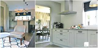 Kitchen Designers Edinburgh Kitchen Design Quotation Shuffletag Co