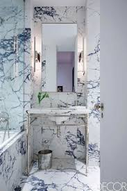 100 ideas for bathrooms powder room designs