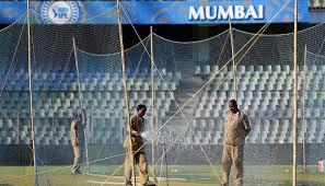 2016 ipl match list ipl 2016 list of remaining matches in drought hit maharashtra ipl