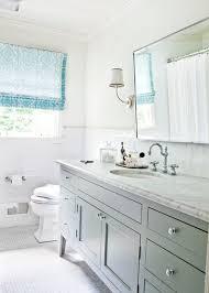 luxury 6 foot bathroom vanity in inspirational home designing with
