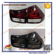 lexus spare parts singapore lexus rx300 lexus rx300 suppliers and manufacturers at alibaba com