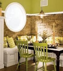 30 best sage green kitchen colour scheme images on pinterest
