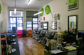 licenders lice removal salon upper west side new york city