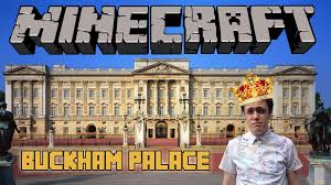 How Many Bathrooms In Buckingham Palace by The Buckingham Palace
