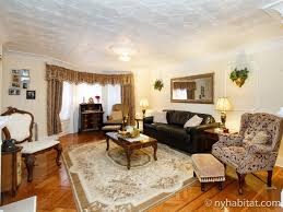 2 bedroom apartments for rent in brooklyn no broker fee affordable 2 bedroom apartments in nyc low income apartments