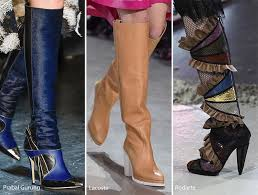 womens boots 2017 trends book of womens boots for fall 2017 in germany by emily sobatapk com
