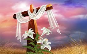 wallpaper desktop jesus jesus christ cross death commemorate wallpapers friday