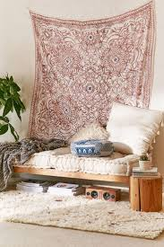 Wall Tapestry Urban Outfitters by 117 Best Home Images On Pinterest Awesome Stuff Urban