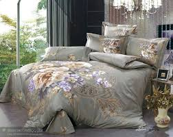 beautiful bedding find this pin and more on beautiful bedding bedrooms beautiful