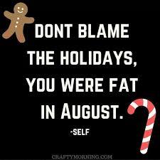 Christmas Meme - share your favourite christmas memes weddingbee page 2
