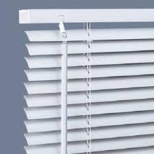 Supreme White Wooden Venetian Blind Repair Parts Fix Your Blinds Today Diy Blind Repair