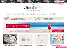 Pottery Barn E Commerce Pottery Barn Kids On Cart Craze Ecommerce Website Design