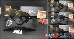 rayban sun shades for and 3 designs type select your