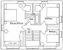 cottage plans designs pictures on cottage layout design free home designs photos ideas