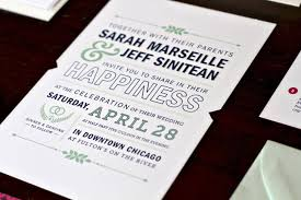 modern wedding invitations modern wedding invitations on wedding invitation