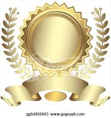 Awards Illustrations and Clip Art. 15,224 Awards stock