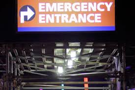 room temple hospital emergency room home design awesome