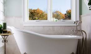 bathrooms with clawfoot tubs ideas tubs beautiful small pedestal tub top 25 ideas about clawfoot