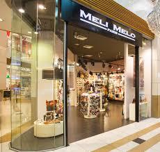 melli melo meli melo mall of sofia