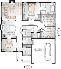 bungalow blueprints bungalow construction plans homes floor plans