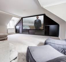 Home Cinema Design Uk by Home Cinema Installation Media Room Installation Circle Automation
