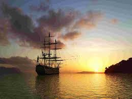 Sailboat Wallpaper Britannia Ruled The Seas 2 1600 360403 Wallpaper Sailboats