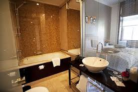 quentin design hotel berlin quentin design hotel berlin hotel deals reviews berlin redtag ca