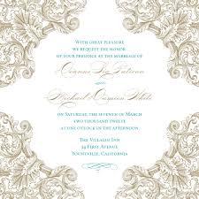 Photo Cards Invitations Invitations Wonderful Unique Wedding Invitations Excellent Wedding