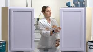 is behr paint for cabinets behr labs answers will my cabinets be ready to use in 2 hours