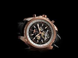 breitling bentley motors bentley mulliner tourbillon breitling for bentley