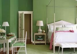 couleur reposante pour une chambre associer couleur chambre et peinture facilement deco cool