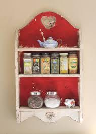 Upcycled Home Decor 491 Best Decor Shabby Chic Images On Pinterest Shabby Chic