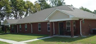 cheapest homes in usa housing assistance council