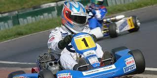 historic and vintage karts 1968 barlotti imp with parilla s13