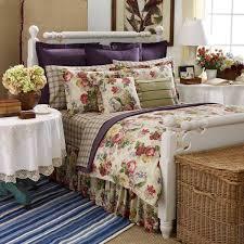 Ralph Lauren Bedrooms by 127 Best Linen Ralph Lauren Dreams Images On Pinterest